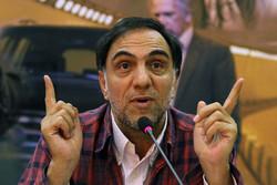 حسن فتحی سریال «جیران» را میسازد/ صدور مجوز برای ۳ فیلمنامه دیگر