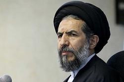 امنیت منطقه و حتی اروپا مدیون اقتدار ایران است