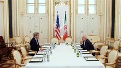 N-deal seals Kerry-Zarif claim to 2016 Nobel Peace Prize