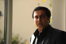 «حباب زر» به زودی جلوی دوربین میرود/ فیلمبرداری در تهران