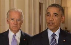 فلم/  ویانا میں ایٹمی معاہدے کے بعد اوبامہ کا خطاب