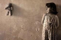کودکان بی سرپرست شهرستان شیراز شناسنامه دار می شوند