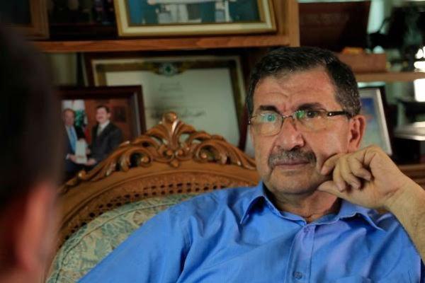 أمين حطيط: السعودية تمنع ما لايحلو لها من مناسك الحج