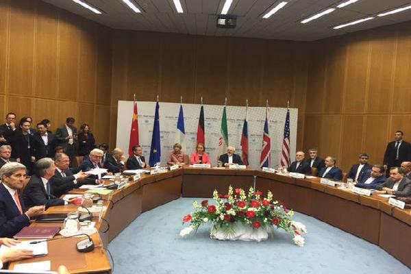 متن کامل توافق هسته ای , توافق هسته ای , مذاکرات هسته ای ایران