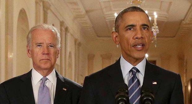 Iran deal built on verification, not trust: Obama