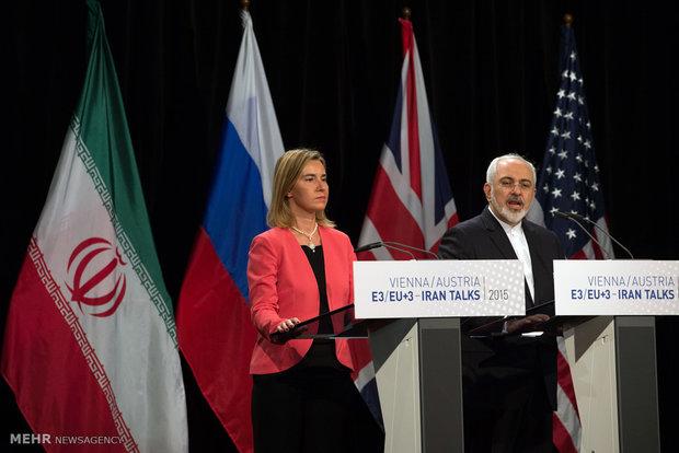 متن توافق هسته ای جزییات توافق هسته ای توافق هسته ای