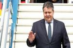گابریل: آلمان از عراق یکپارچه حمایت میکند