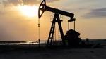 قیمت جهانی نفت و پوند انگلیس سقوط کردند