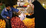 غافلگیری مردم در بازار میوه و تره بار/ افزایش ۴۰ درصدی نرخ گوجه