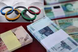 حساب کمیته ملی المپیک با فدراسیون ها صفر شد