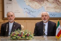 بازگشت تیم مذاکرهکننده هستهای به تهران