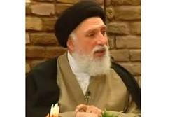 رعایت اصول اسلامی تغذیه مانع انحرافات اخلاقی می شود
