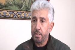 همدلی حزب اسلامی افغانستان با داعش/دلایل اظهارات ضدایرانی حکمتیار