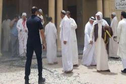 الكويت :النيابة العامة تطلب الاعدام للضالعين بتفجير مسجد الامام الصادق (ع)