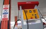 قیمت فرآوردههای نفتی ۵ درصد گران میشود