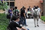 جزئیات وام ویژه دانشجویان مستعد کم بضاعت اعلام شد