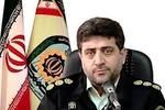 سردار ملکی
