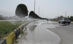 آمادگی مدیریت شهری برای همکاری با شرکت آبفا در فرهنگ سازی مصرف آب