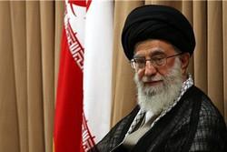 قائد الثورة الاسلامية يوافق على اصدار عفو عن مجموعة من السجناء