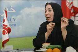 ابزار نگرانی یک بازیگر سینما نسبت به حال وخیم شیخ زکزاکی
