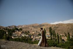 اعزام ۷۰ مبلغ دینی به روستاهای گناباد در ماه مبارک رمضان
