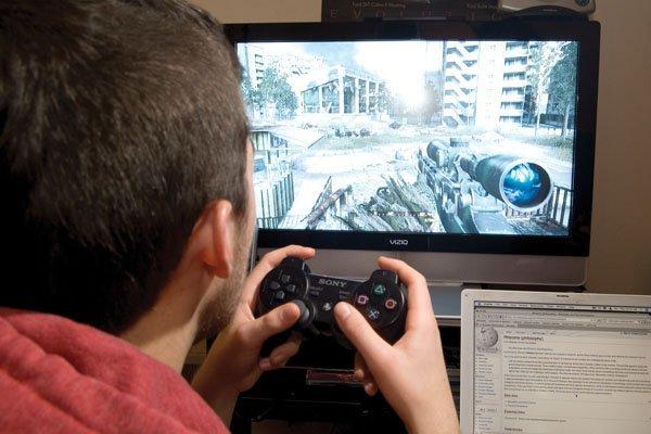 آخرین مهلت ثبتنام آموزش آنلاین بازیسازی اعلام شد