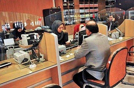 محدودیت خرید اوراق تسهیلات مسکن از ۱۶۰ به ۲۸۰ برگه افزایش یافت