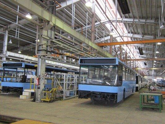 Almanya otomotiv sektöründe İran ile işbirliği yapabilir