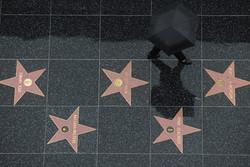 هنرمندان جهان چگونه ستارهدار میشوند/ از پارتیبازی تا دزدی