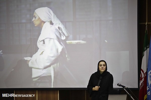 کارگاه عکس مستند بوشهر