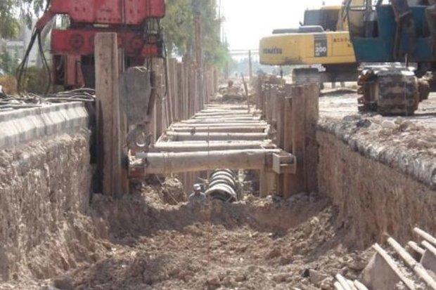 ۱۴ شهر اردبیل نیازمند مطالعه طرح فاضلاب است