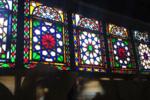 بافت تاریخی شیراز معطل حفظ هویت است/ لزوم فرصت سازی با ۳ هزار اثر ملی