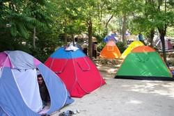هجوم مسافران تابستانه به یاسوج/ حکایت کمبودها همچنان باقی است