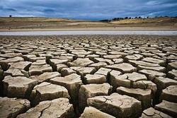 استقبال ۶۰درصدی از کنتورهای هوشمند آب در استان سمنان/ برخورد با متخلفان