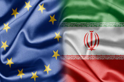 EU to establish promised financial channel to Iran next Monday