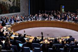 ایران کے خلاف سکیورٹی کونسل کی  6 قرارداد یں منسوخ