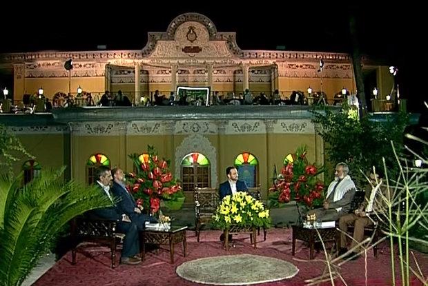 اعلام رسمی افتتاح مؤسسه دارالقرآن بسیج