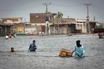 وادی نیلم میں لیسوا کے مقام پر طوفانی بارش اور سیلابی ریلے 22 افراد ہلاک