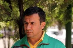 ووشو زنجان به اقتدار خود در کشور ادامه میدهد