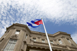 Cuba to host important tourism meeting