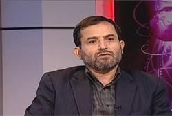 شريعتمدار: نشاطات المستشارية الايرانية في لبنان لا تقتصر على جهة معينة