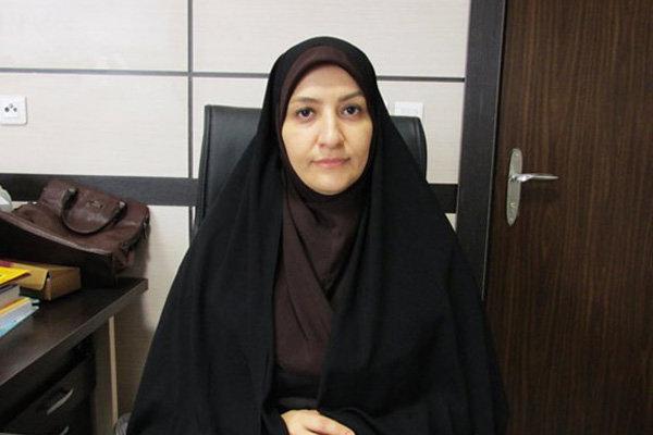 نمی توان مشکلات زنان خراسان شمالی را تک علتی دانست