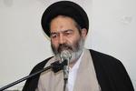 عربستان بدون نظرخواهی از کشورهای اسلامی حج امسال را تعطیل کرد