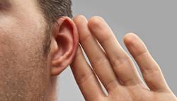 راهکار تسکین «گرفتگی گوش» در سفرهای هوایی