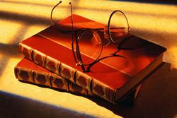 طرح ادبیات نخبگان ادبی