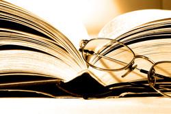پایان چهاردهمین جایزه ادبی قلم زرین