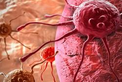 انتاج عقار لمكافحة السرطان في إيران