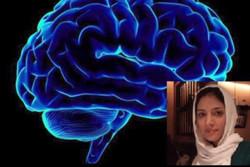 تشریح نحوه عملکرد مغز در تشخیص اشتباهات