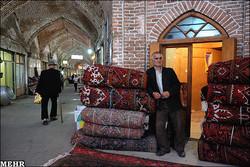 بازگشایی «تجارتخانهها» در کوچه و پسکوچههای بازار