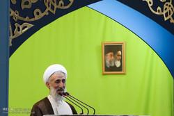 Al Halife, İran Şahı ile aynı kaderi paylaşacak